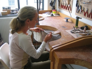 ursula-brucherseifer-jeweller