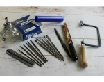 wax-carving-kit-london-jewellery-school