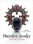 narrative-jewelry-tales-from-the-toolbox-mark-fenn