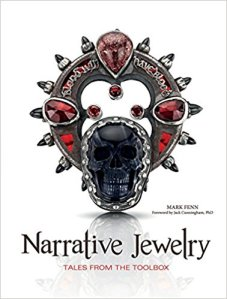 narrative-jewelry-tales-from-the-toolbox-mark-fenn