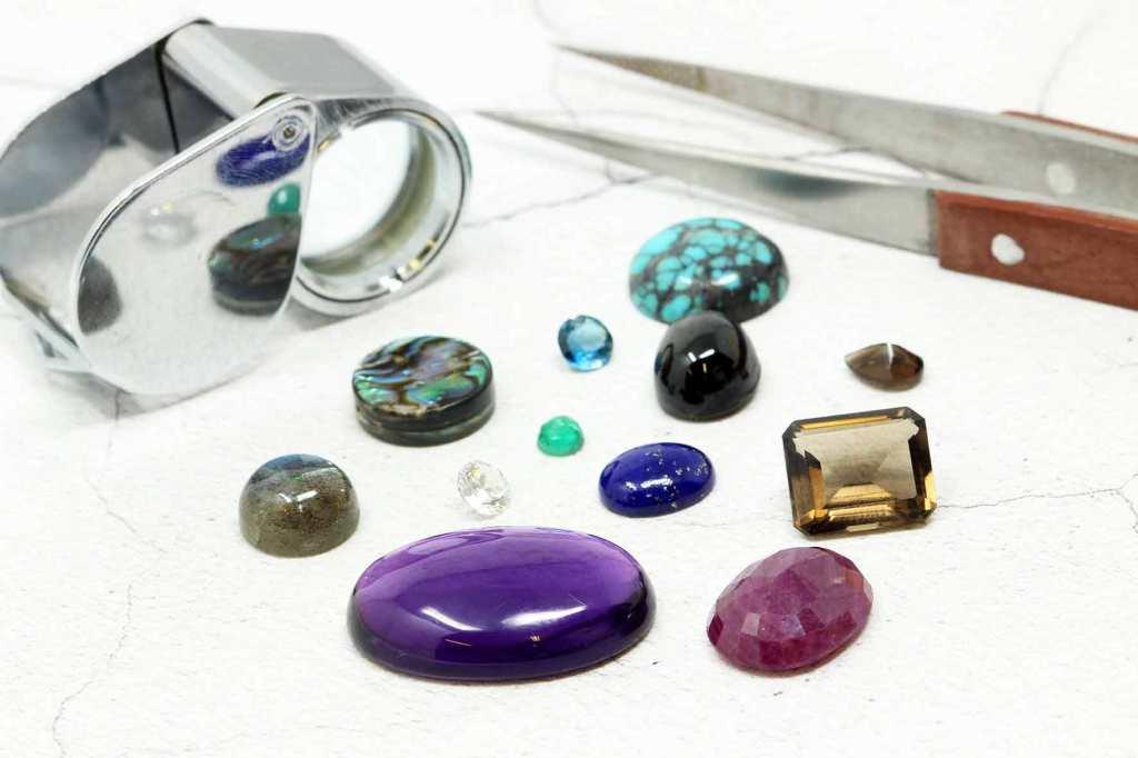 gemstone-masterclass-london-jewellery-school