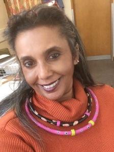 neena-shilvock-jeweller