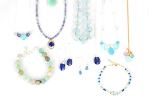 diploma-in-creative-jewellery-at-the-london-jewellery-school