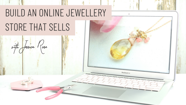 build-an-online-jewellery-store-that-sells-jewellers-academy