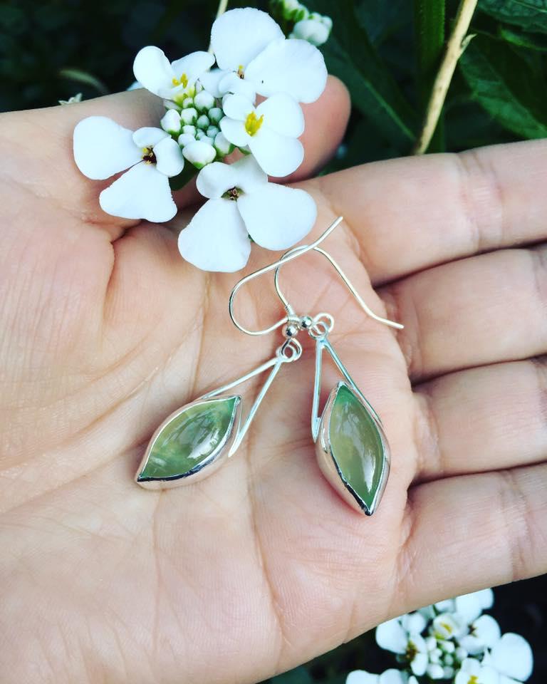 Katarzyna-Przychodzka-silver-jewellery