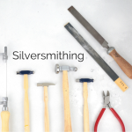 london-jewellery-school-sale-silversmithing