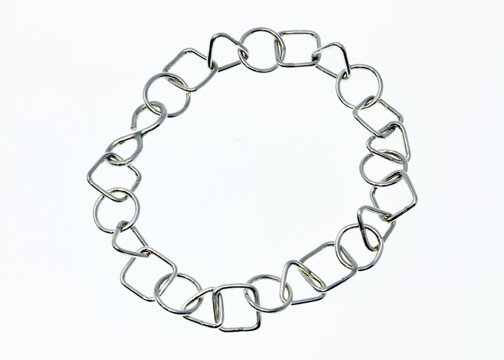 chain-making-course-london-jewellery-school