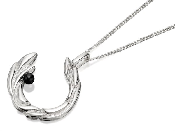 Sea-change-pendant-sally-costen