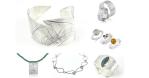 diploma-in-silver-jewellery-london-jewellery-school