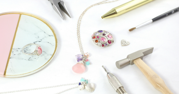diploma-in-creative-jewellery-london-jewellery-school