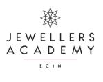 jewellers-academy-logo
