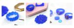 wax-carving-jewellery-certification-london-jewellery-school