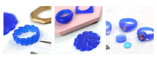 wax-carving-jewellery-certification-london-jewellery-school