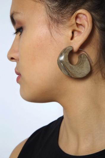 thumbnail_stone earring