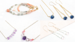 gemstone-wire-intro-course-jewellers-academy