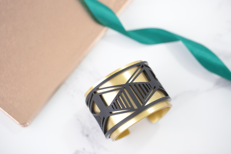 perspex-cuff-london-jewellery-school