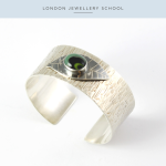 diploma-in-silver-jewellery