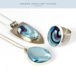 diploma-in-creative-jewellery