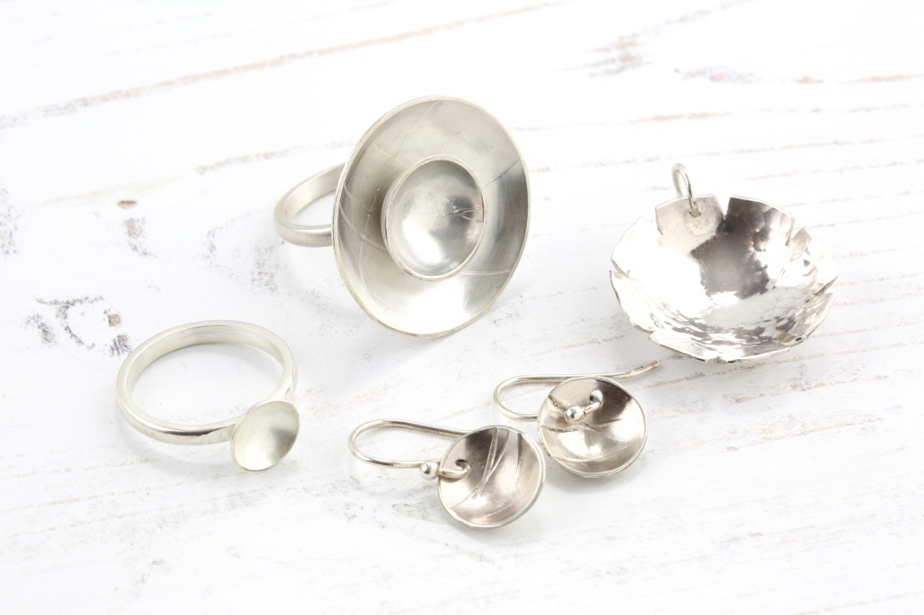 beginners-silver-jewellery-ii-london-jewellery-school