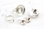 beginners-silver-jewellery-ii-london-jewellery-school
