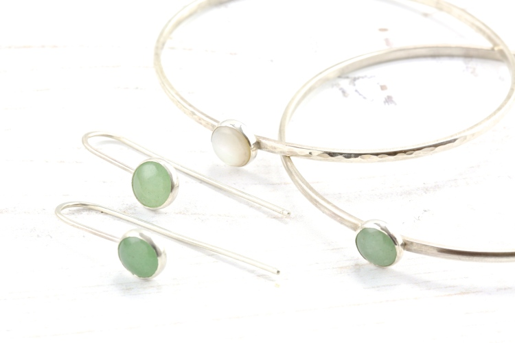 beginners-silver-jewellery-iii-london-jewellery-school