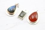 london-jewellery-school-shaped-cabochon-stone-setting