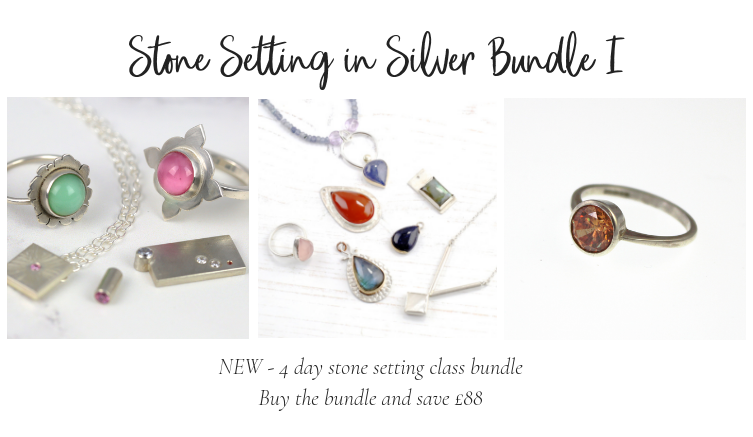 stone-setting-class-bundle-london-jewellery-school